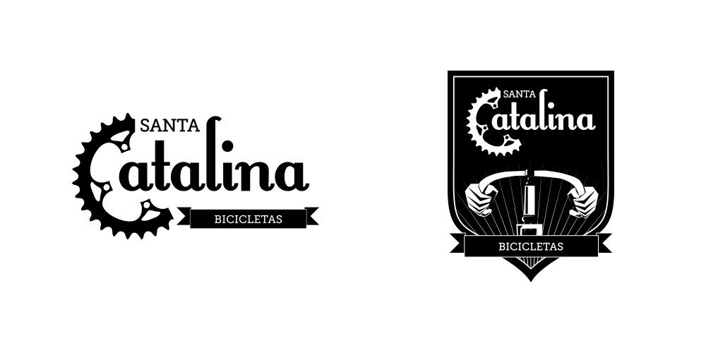 https://robertotunon.com/wp-content/uploads/2011/04/robertotunon_santacatalina_logo.jpgSanta Catalina