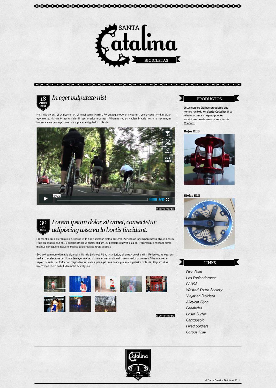 https://robertotunon.com/wp-content/uploads/2012/02/stacatalina_layout_01.jpgSanta Catalina