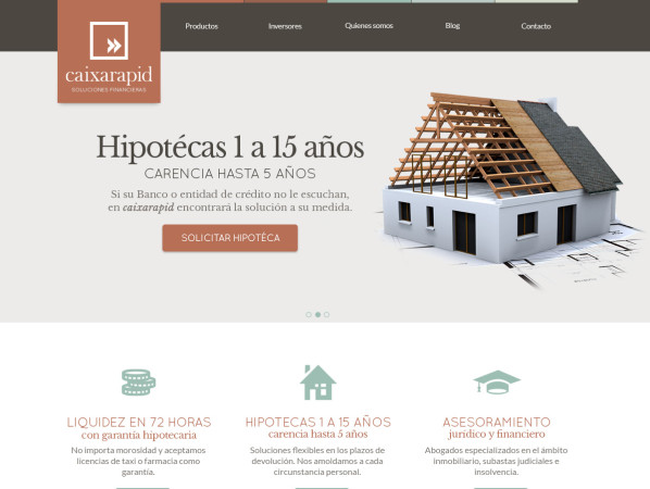 caixarapid_02_home
