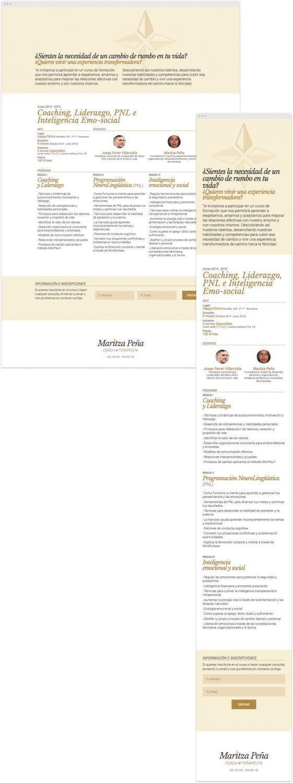 https://robertotunon.com/wp-content/uploads/2014/05/robertotunon_maritzapena_web.jpgMaritza Peña