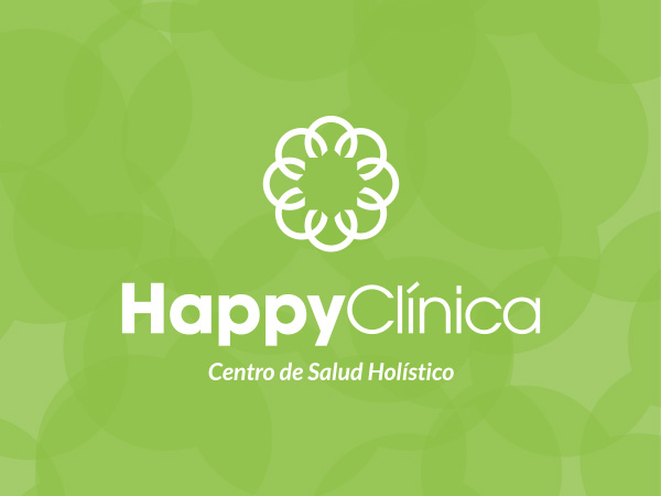 rt_happyclinica-thumb_02