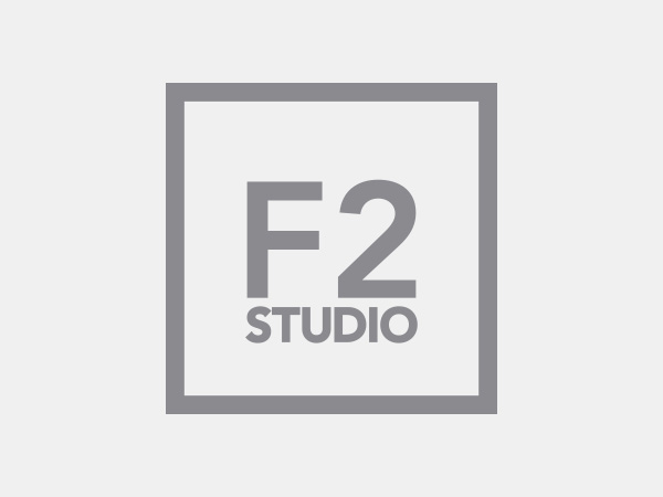 rt_f2studio-thumb_02
