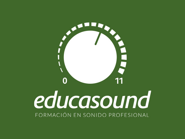 rt_educasound_thumb_03