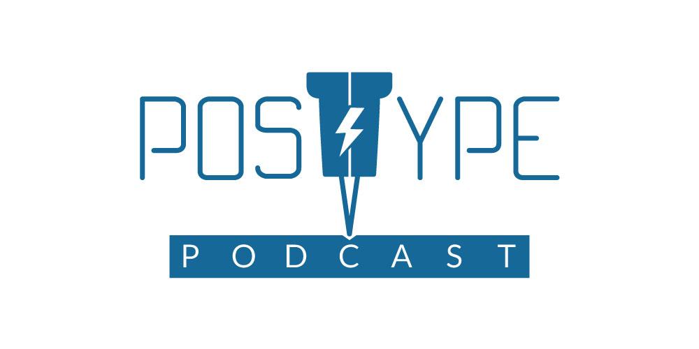 https://robertotunon.com/wp-content/uploads/2017/04/robertotunon_posttype-logo.jpgPostType Podcast