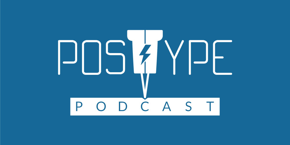 https://robertotunon.com/wp-content/uploads/2017/04/robertotunon_posttype-logo_negativo.jpgPostType Podcast