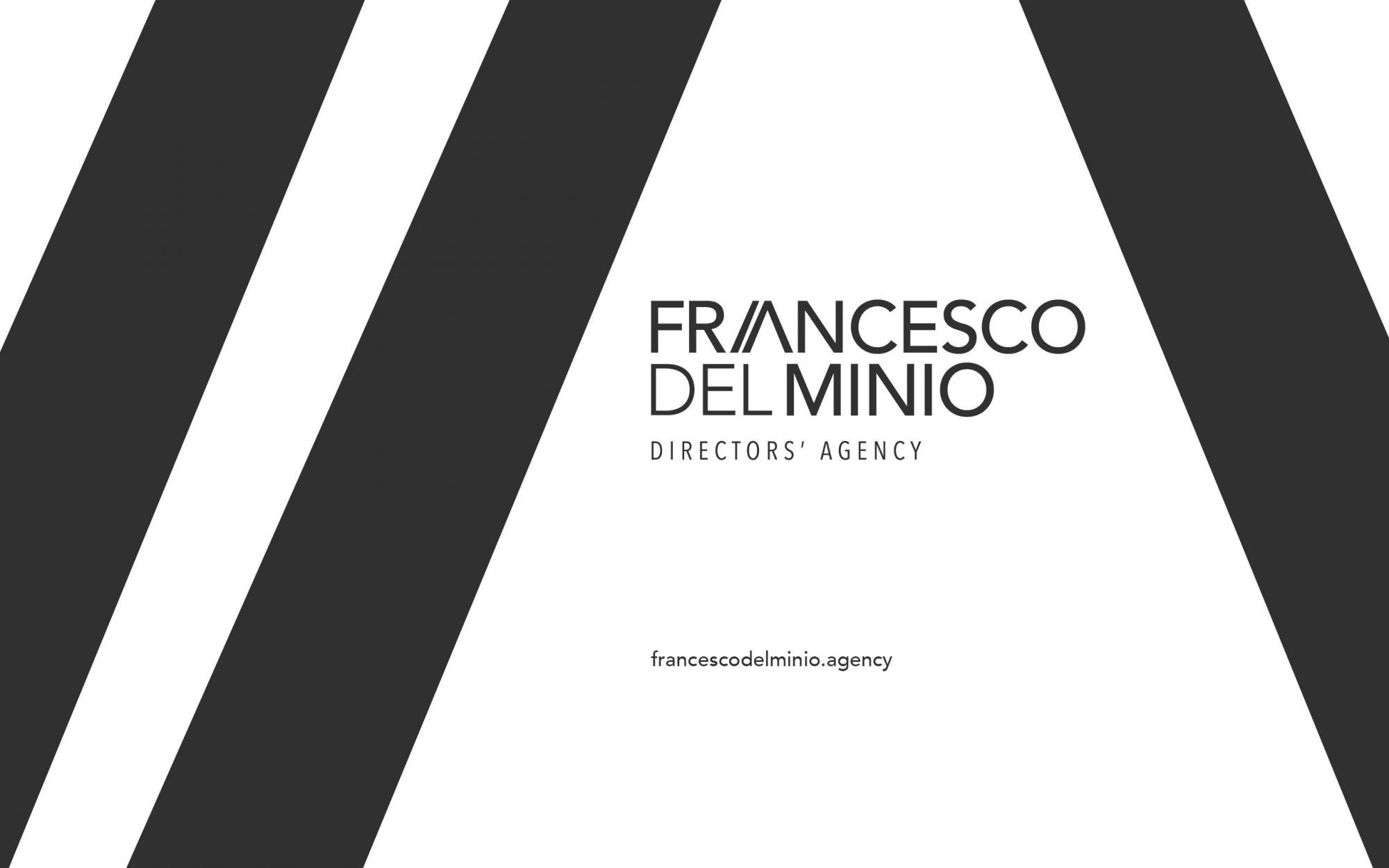 https://robertotunon.com/wp-content/uploads/2017/05/francescodelminio_wetransfer-bg_02.jpgFrancesco Del Minio