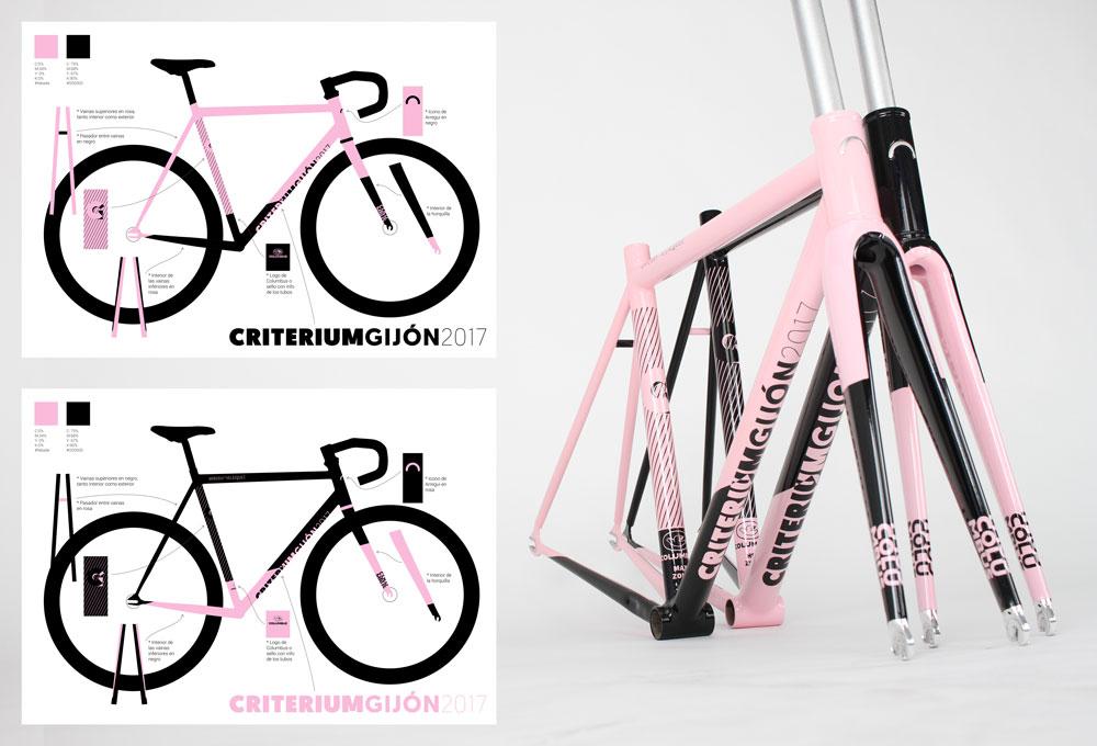https://robertotunon.com/wp-content/uploads/2017/05/robertotunon-criteriumgijon2017_bikes.jpgCriterium Gijón 2017