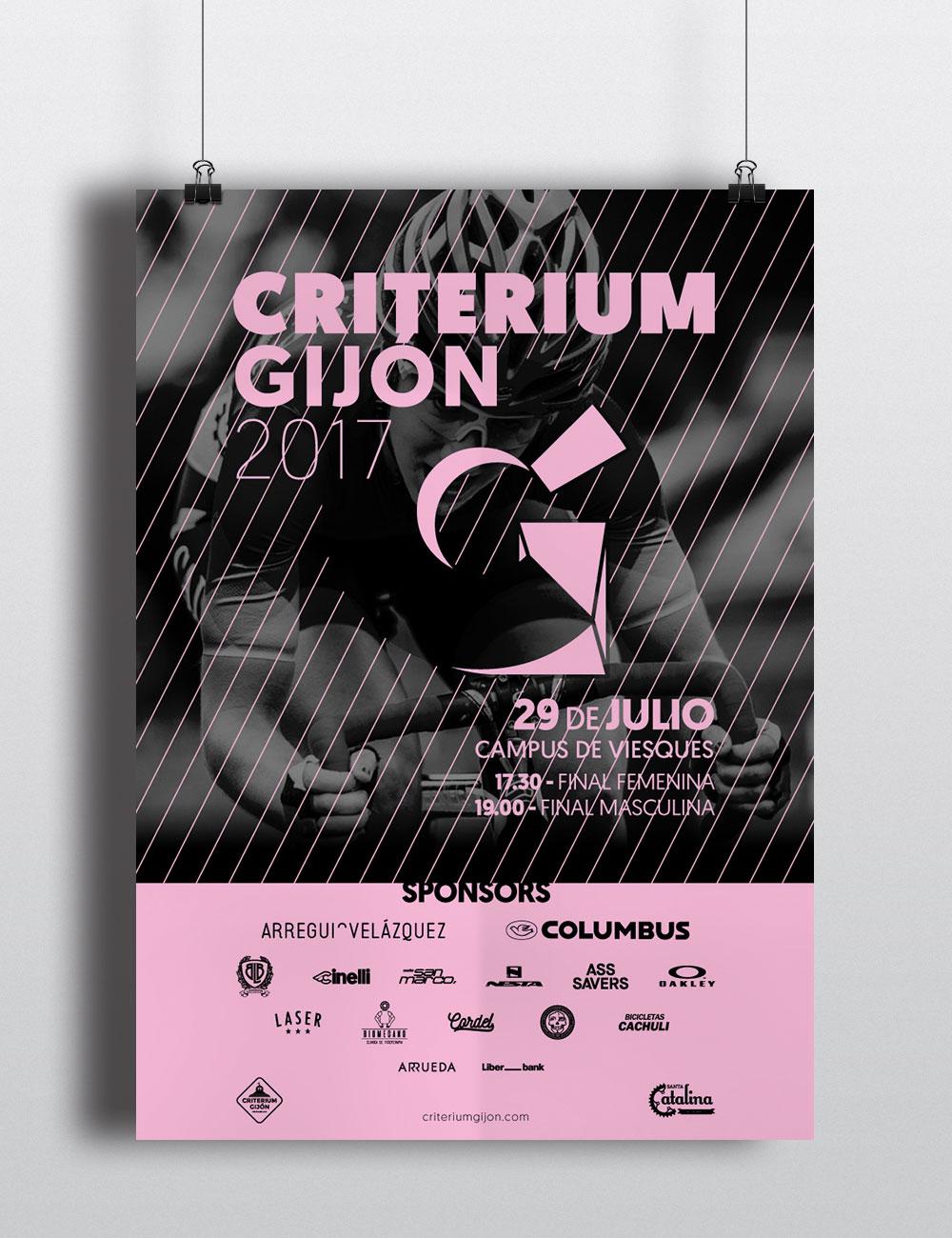 https://robertotunon.com/wp-content/uploads/2017/05/robertotunon-criteriumgijon2017_poster.jpgCriterium Gijón 2017