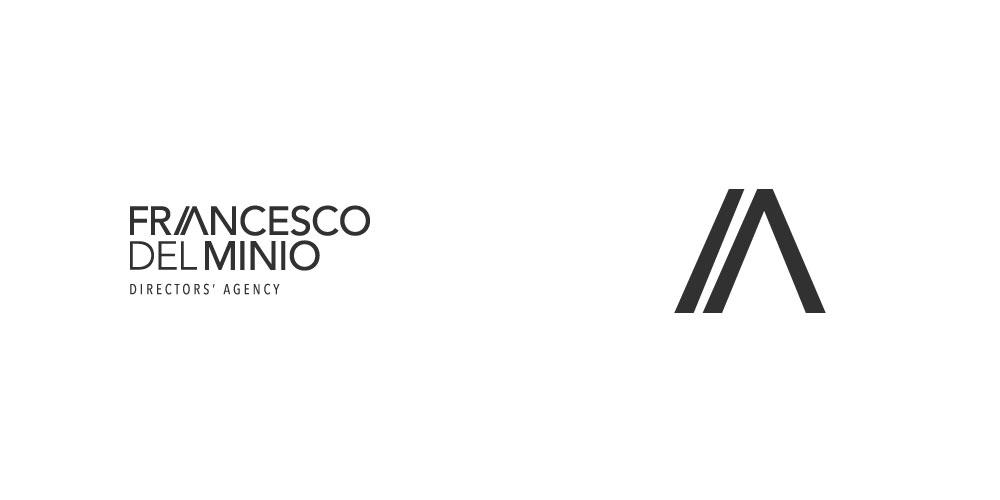 https://robertotunon.com/wp-content/uploads/2017/05/robertotunon-francescodelminio_brand_01.jpgFrancesco Del Minio
