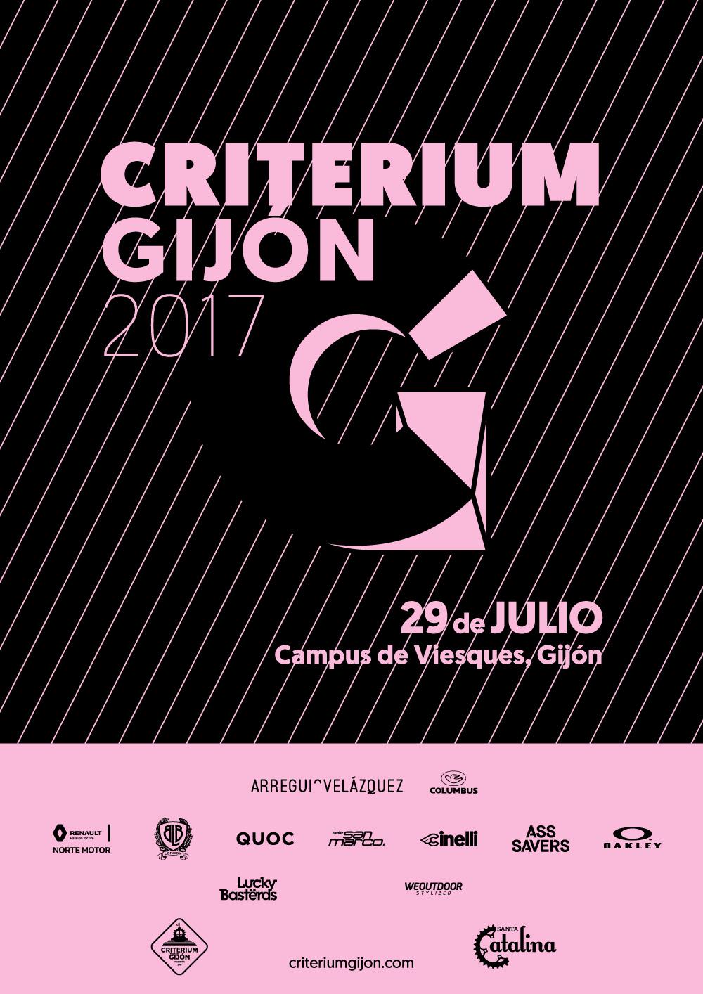https://robertotunon.com/wp-content/uploads/2017/05/robertotunon_criteriumgijon2017-cartel_01.jpgCriterium Gijón 2017
