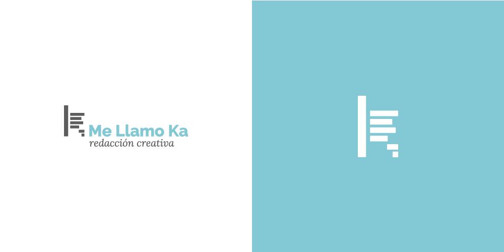https://robertotunon.com/wp-content/uploads/2017/09/robertotunon-mellamoka_brand.jpgMe llamo Ka