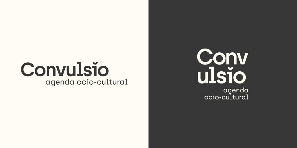 https://robertotunon.com/wp-content/uploads/2017/10/robertotunon-convulsio_brand.jpgConvulsĭo