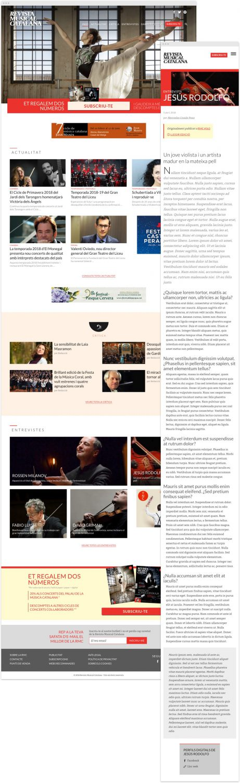 https://robertotunon.com/wp-content/uploads/2018/08/robertotunon-revistamusicalcatalana-web_01.jpgRevista Musical Catalana
