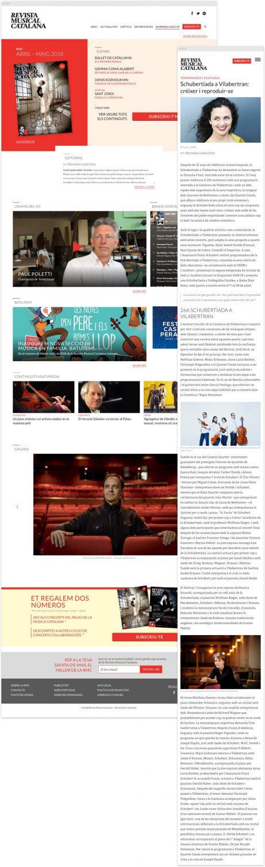 https://robertotunon.com/wp-content/uploads/2018/08/robertotunon-revistamusicalcatalana-web_02.jpgRevista Musical Catalana