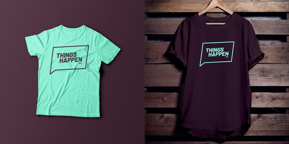 https://robertotunon.com/wp-content/uploads/2019/01/robertotunon-thingshappen-camisetas-01.jpgThings Happen