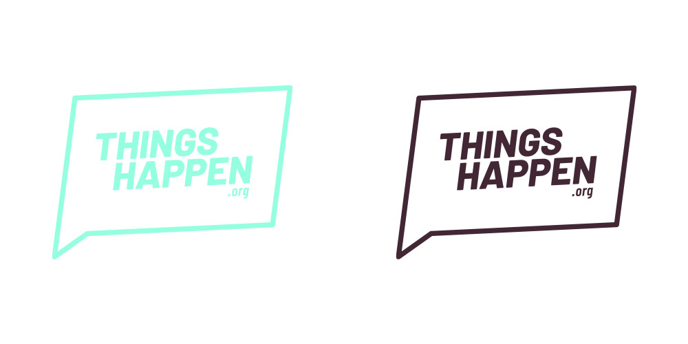 https://robertotunon.com/wp-content/uploads/2019/01/robertotunon-thingshappen-logo-01.jpgThings Happen