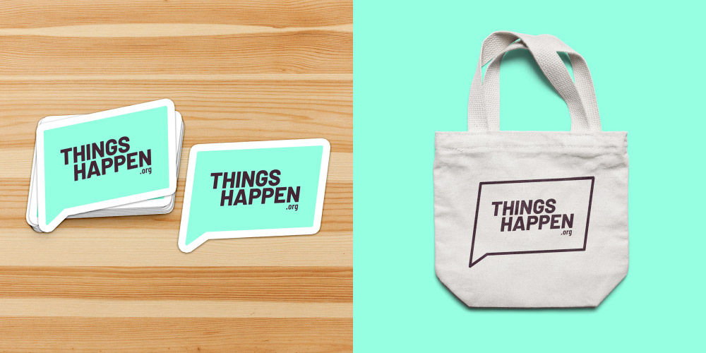 https://robertotunon.com/wp-content/uploads/2019/01/robertotunon-thingshappen-merchandising-02.jpgThings Happen